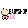Babyshop rabatkode