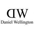 daniel wellington kampagnekode