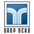 dropdead rabatkode