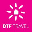 dtf-travel tilbudskode