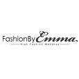 fashion by emma værdikode
