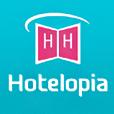 hotelopia rabatkode
