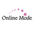online-mode rabatkode