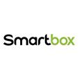 smartbox rabatkode
