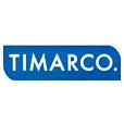 timarco kampagnekode
