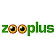 zooplus rabatkode