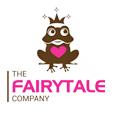 fairytalecompany rabatkode