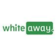 Whiteaway rabatkode