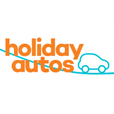 holidayautos promo