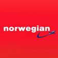 norwegian kampagnekode