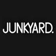 Junkyard rabatkoder
