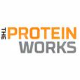 Theproteinworks rabatkoder