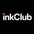 InkClub kampagnekode