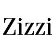 Zizzi kampagnekode