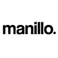 manillo gavekort kode