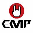 EMP shop rabatkode