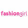 fashiongirl-114