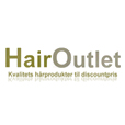 Hairoutlet rabatkupon