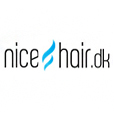 Nice Hair rabatkode