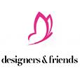 designersandfriends rabatkode