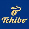 Tchibo rabatkode
