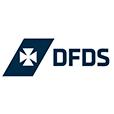 DFDS bookingkode