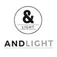 andlight rabatkode