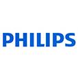 philips rabatkode