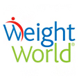 weightworld rabatkode